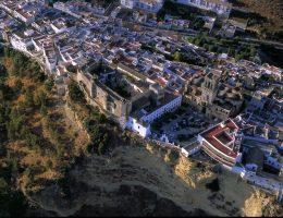 03_Vista_aerea_de_Arcos_de_la_Frontera