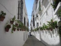 Arcos-de-la-Frontera-sus-tipicas-calles-arabes-Cádzi